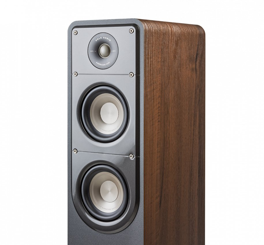 Polk Audio Signature S50 pilt 4
