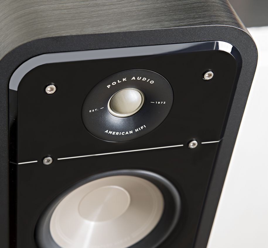 Polk Audio Signature S50 pilt 6