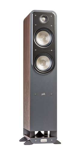Polk Audio Signature S55 soodushind −8%