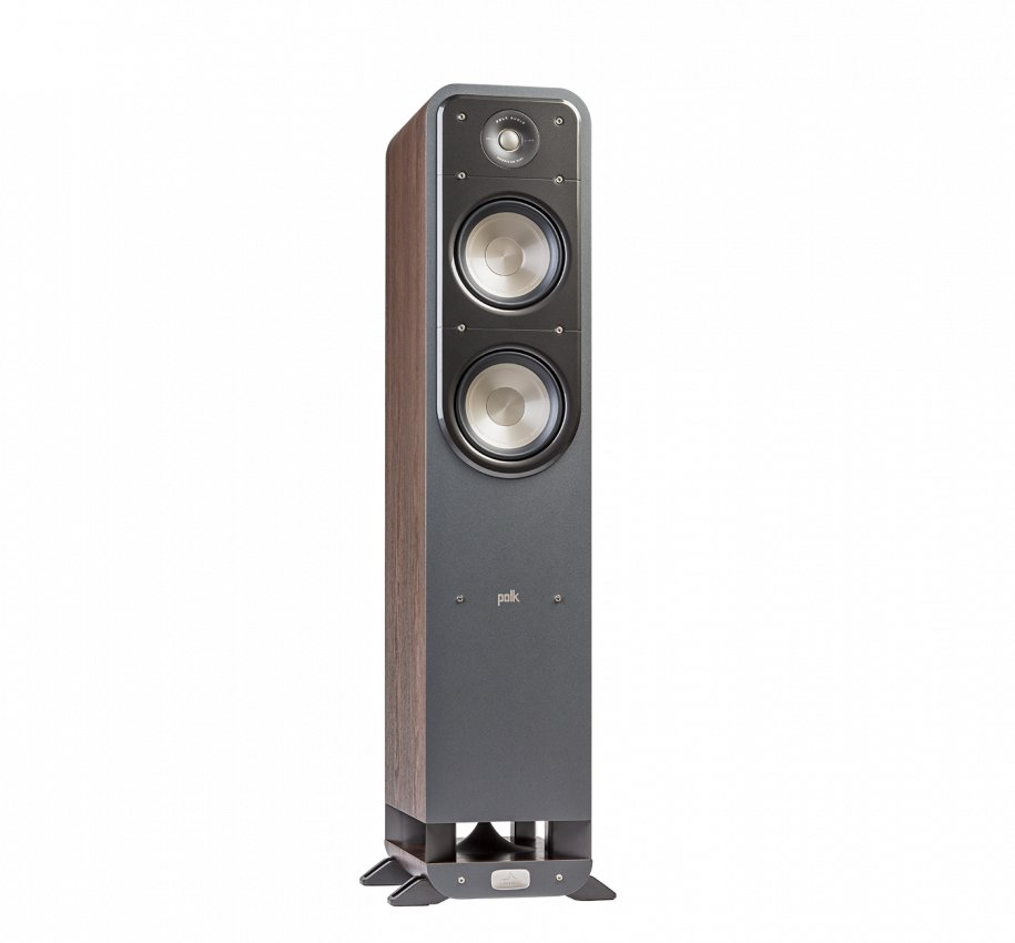 Polk Audio Signature S55 pilt 0