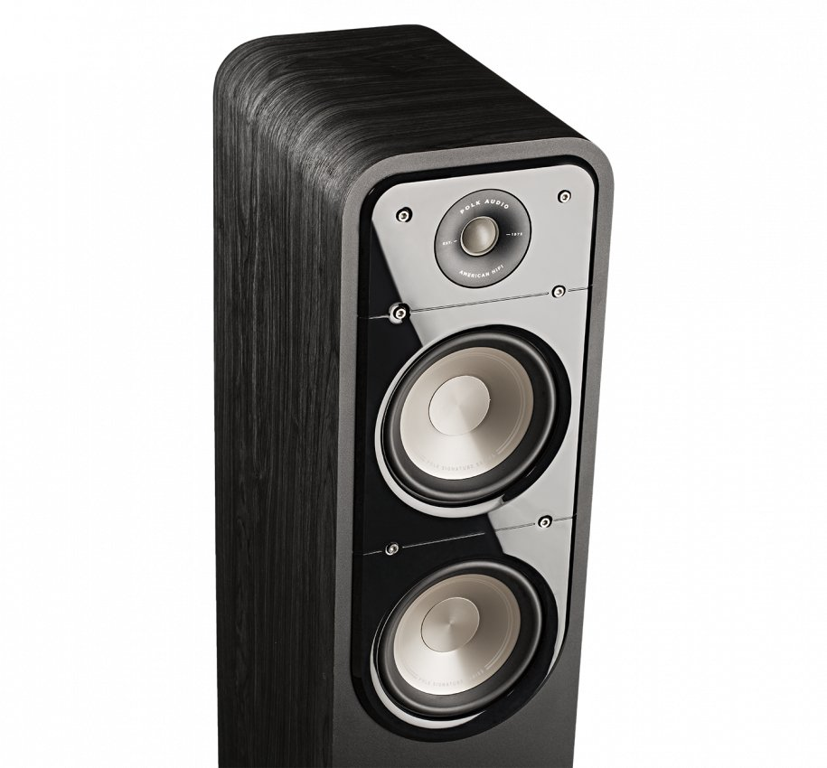 Polk Audio Signature S55 pilt 3