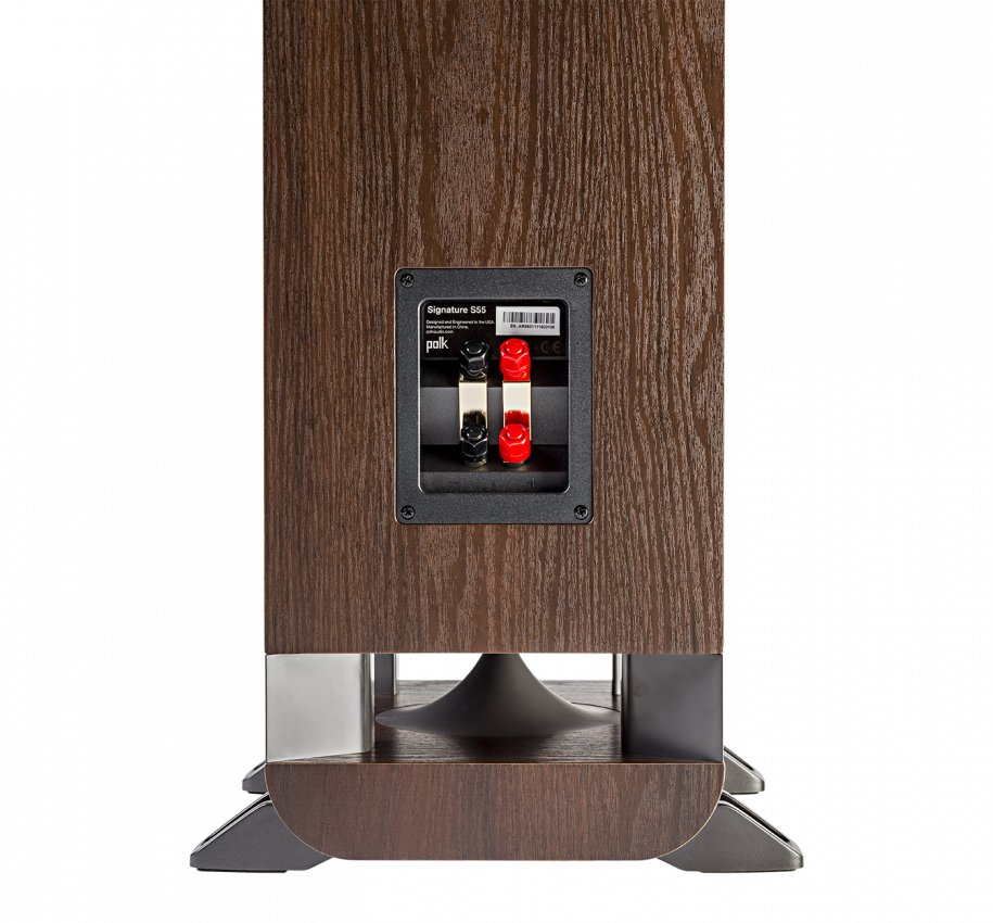 Polk Audio Signature S55 pilt 4