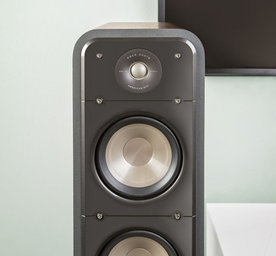 Polk Audio Signature S55 pilt 6