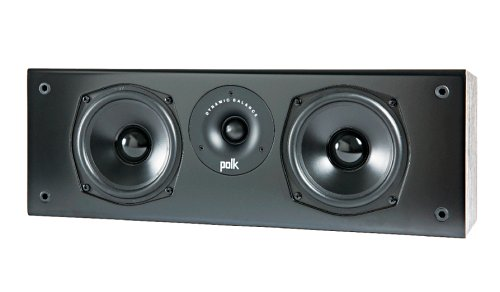 Polk Audio T30 soodushind −7%