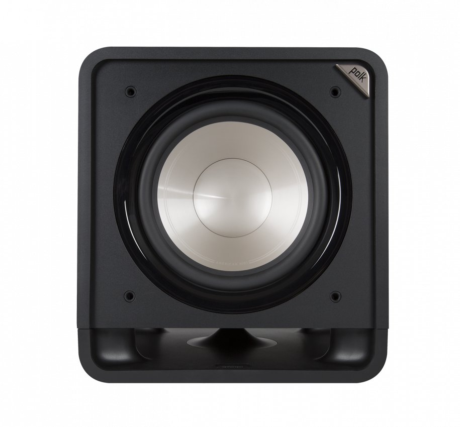 Polk Audio HTS-12