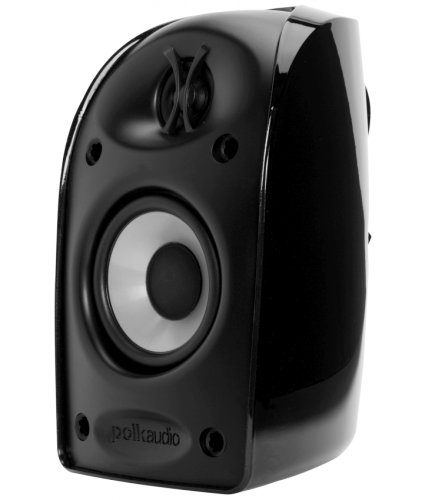Polk Audio Blackstone TL1