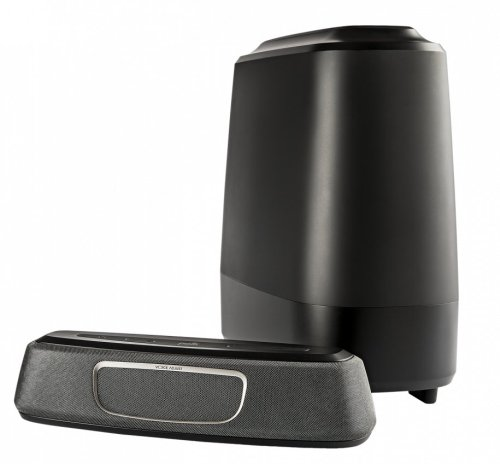 Polk Audio MagniFi Mini soodushind −29%