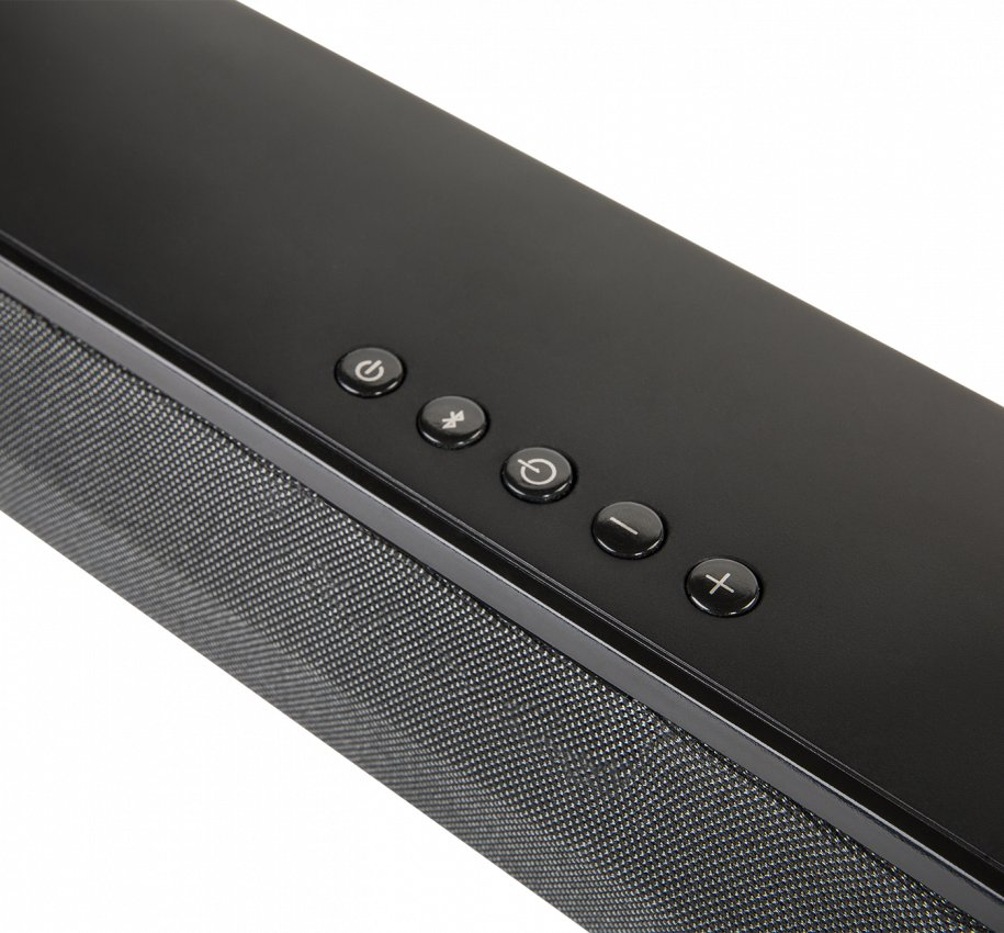 Polk Audio Signa Solo
