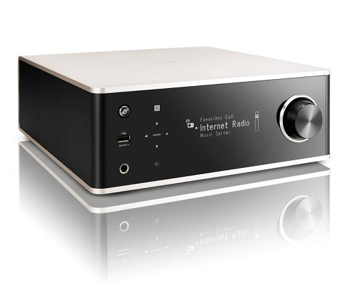Denon DRA-100 Design Series