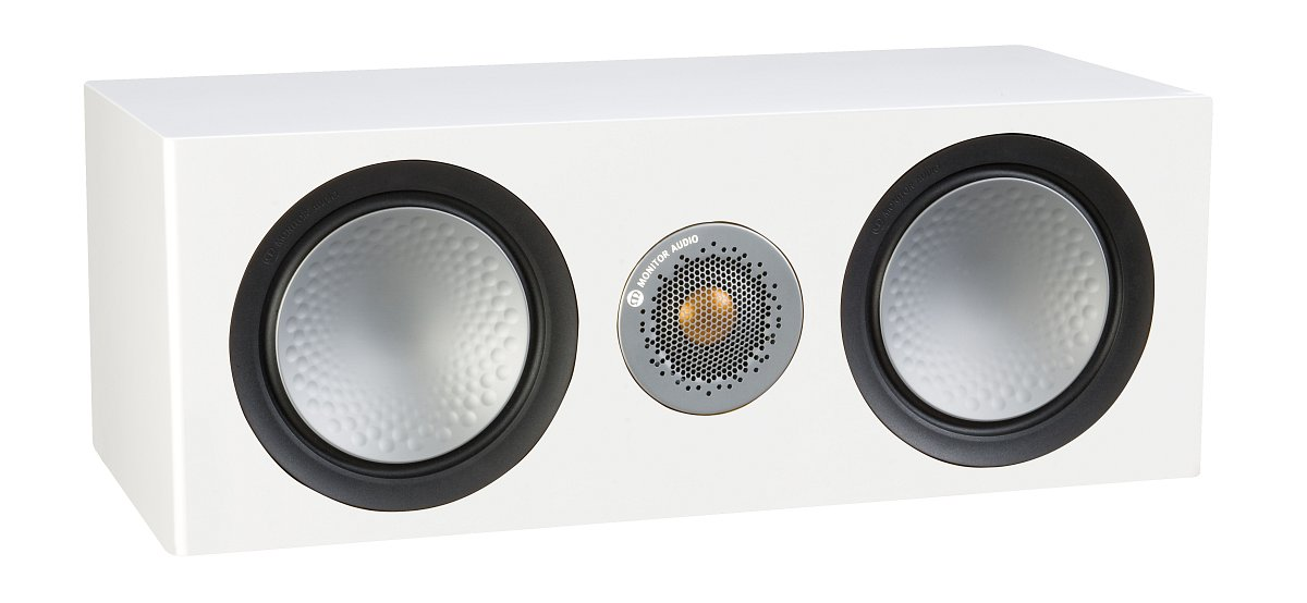 Monitor Audio Silver C150 pilt 8