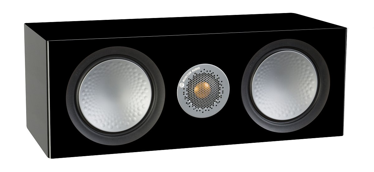 Monitor Audio Silver C150 pilt 0