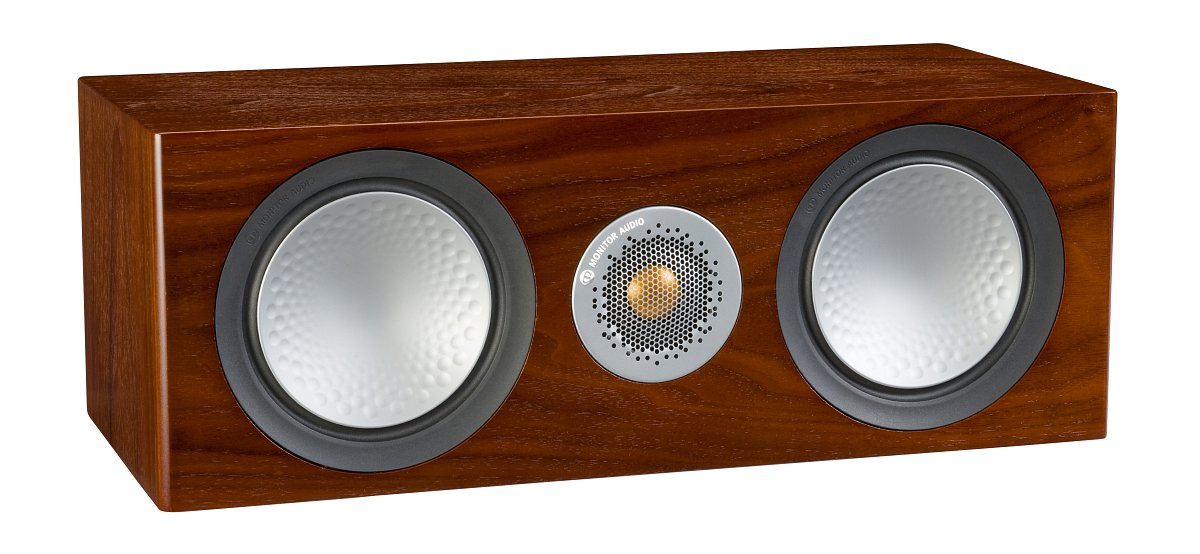 Monitor Audio Silver C150 pilt 2