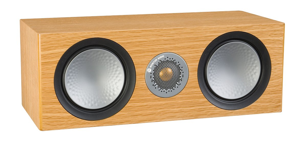Monitor Audio Silver C150 pilt 6
