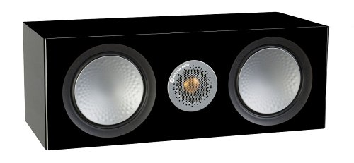 Monitor Audio Silver C150 High Gloss
