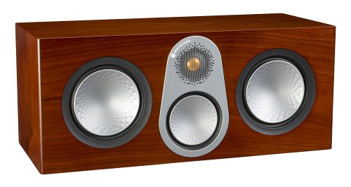 Monitor Audio Silver C350 soodushind −3%