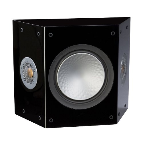 Monitor Audio Silver FX High Gloss