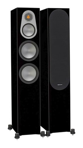 Monitor Audio Silver 300 High Gloss