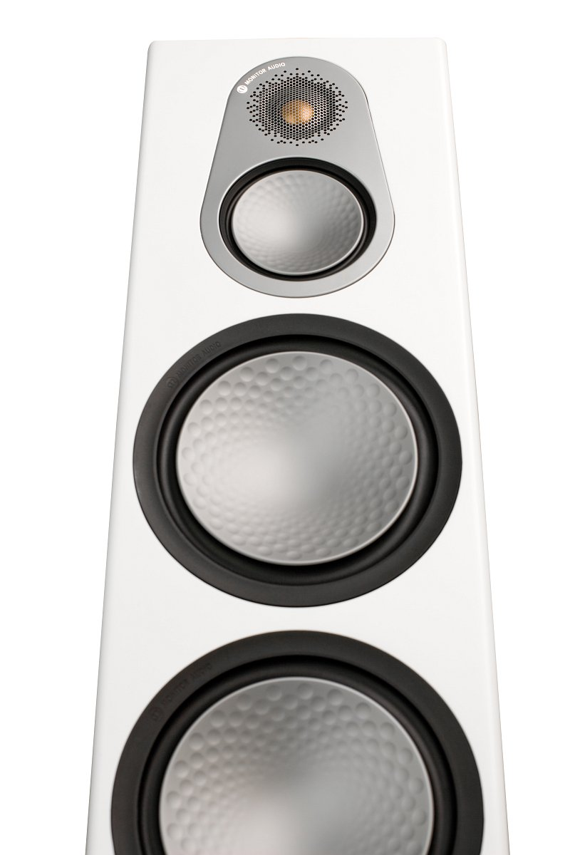 Monitor Audio Silver 500 pilt 6