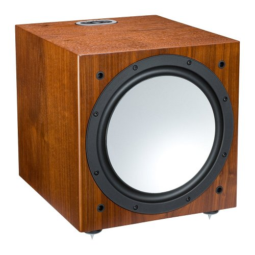 Monitor Audio Silver W-12 soodushind −17%