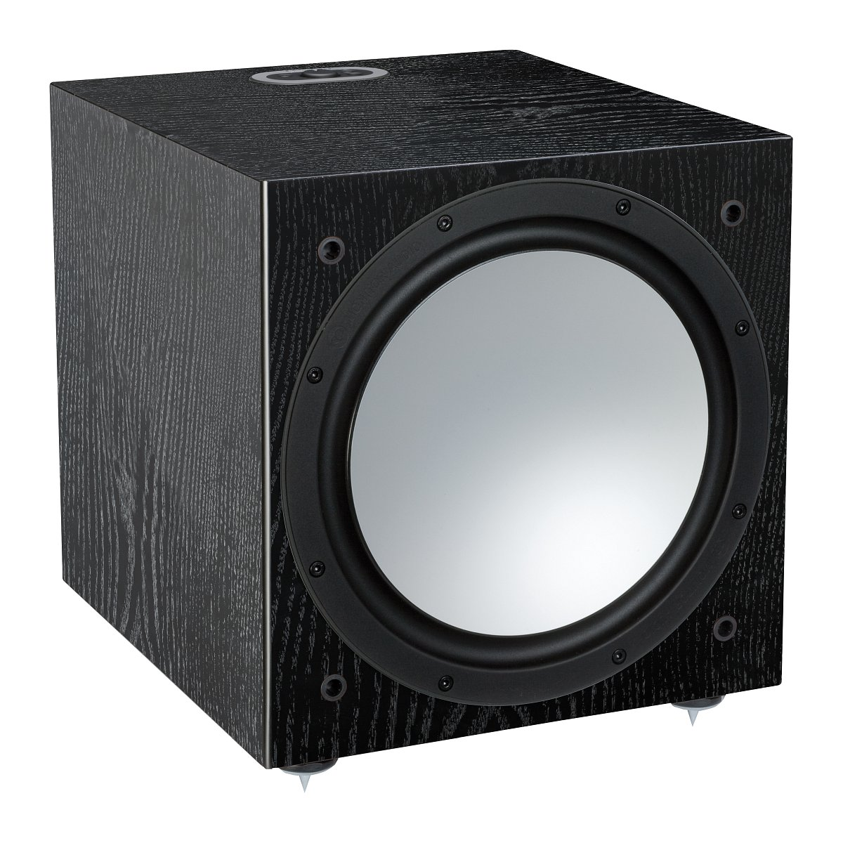 Monitor Audio Silver W-12 pilt 0