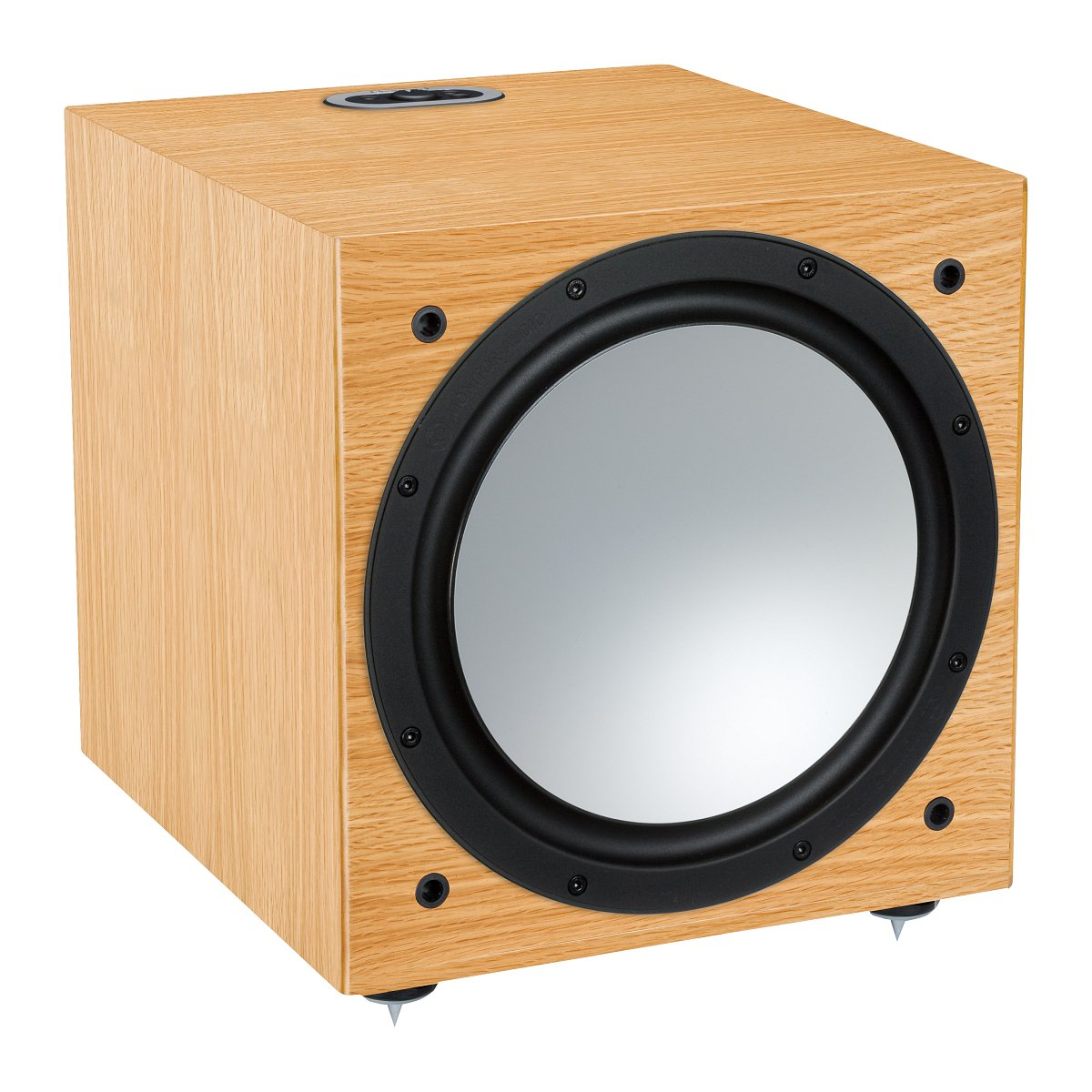 Monitor Audio Silver W-12 pilt 3