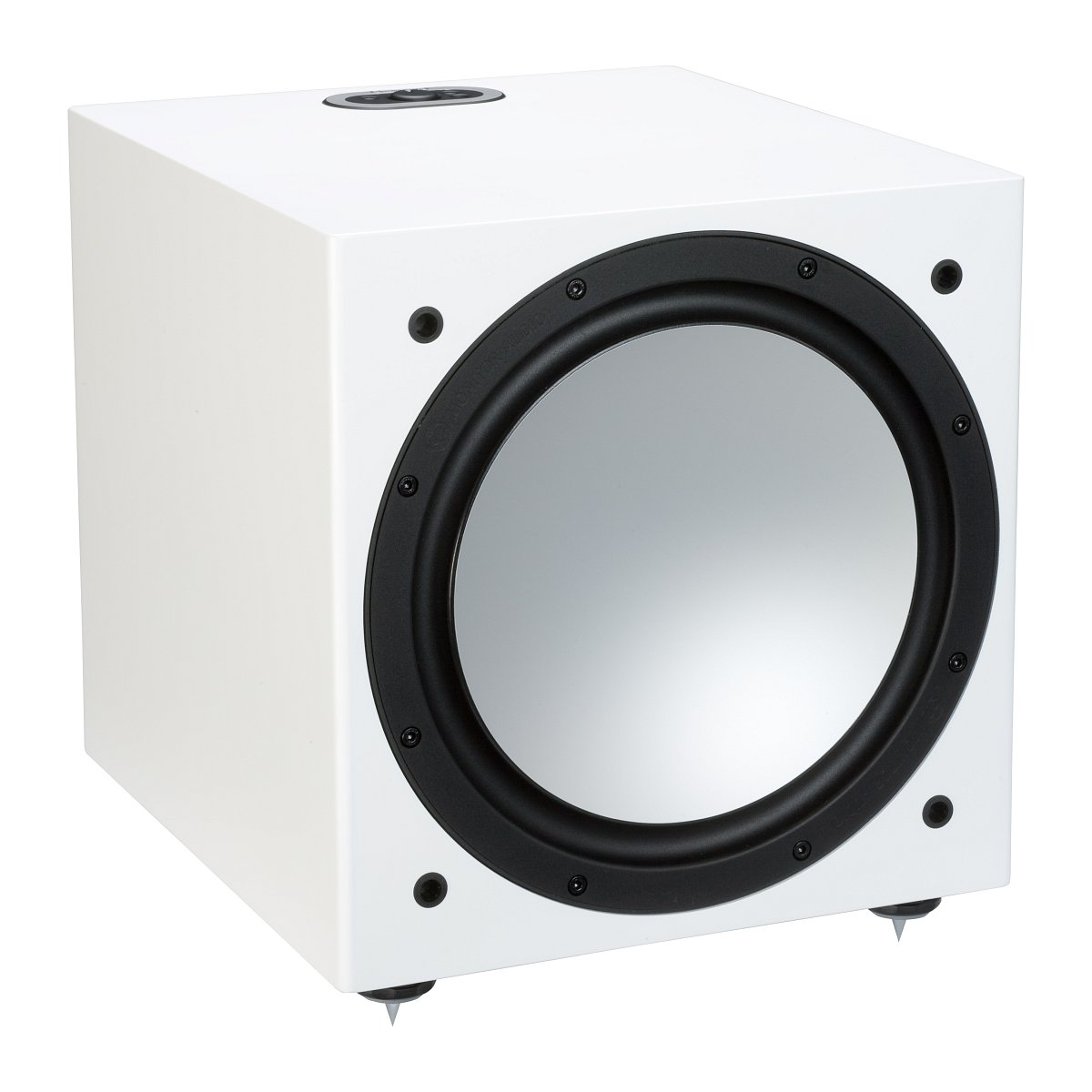 Monitor Audio Silver W-12 pilt 4