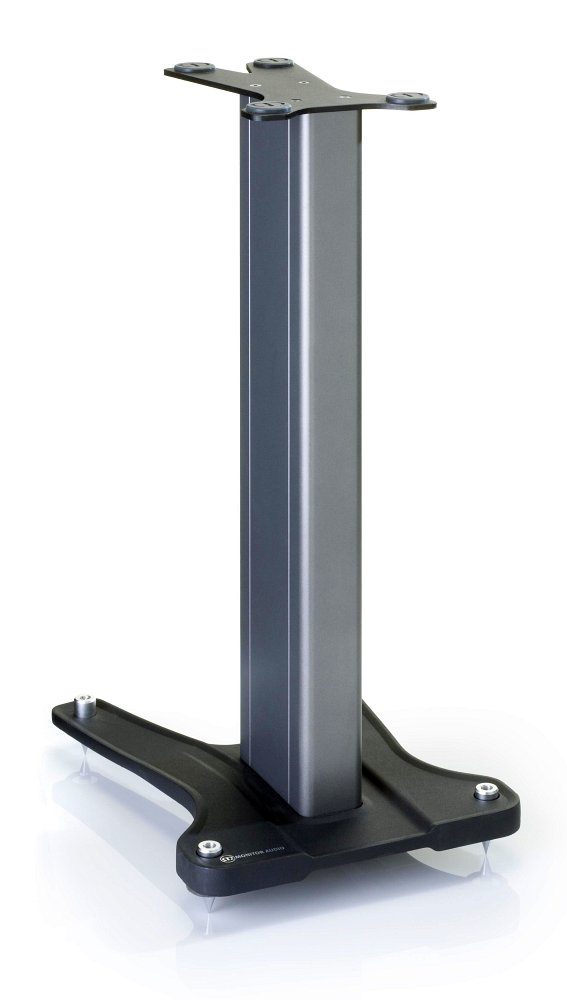 Monitor Audio Gold Stand (paar) pilt 0