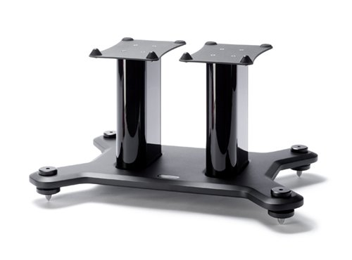 Monitor Audio Platinum PC350 II Centre Stand (paar)