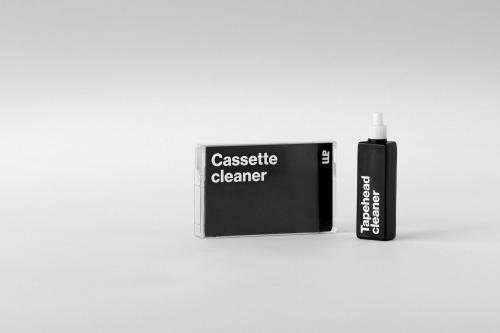 AM Cassette Cleaner pilt 3