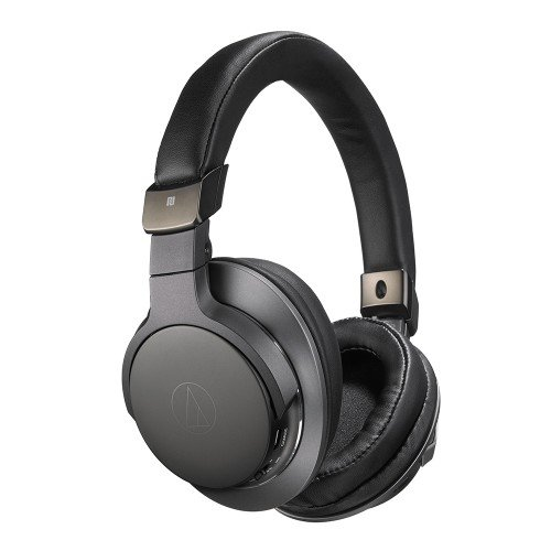 UUS: Audio-Technica ATH-AR5BT
