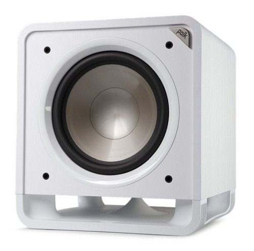 Polk Audio HTS-12 White soodushind −9%