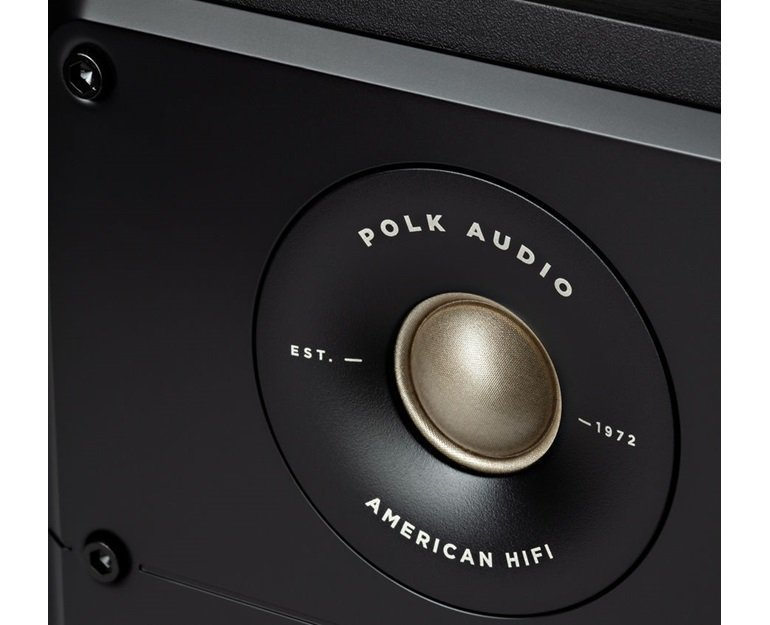 Polk Audio Signature S15e pilt 1