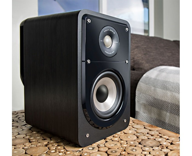 Polk Audio Signature S15e pilt 2