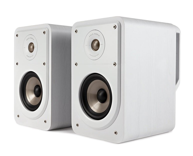 Polk Audio Signature S15e pilt 4