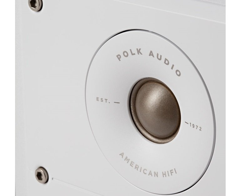 Polk Audio Signature S15e pilt 6