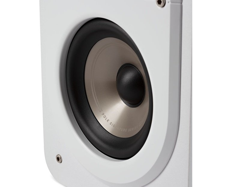 Polk Audio Signature S15e pilt 7
