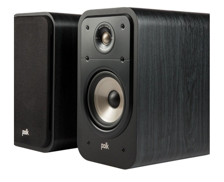 Polk Audio Signature S20e pilt 1