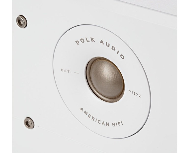 Polk Audio Signature S20e pilt 7