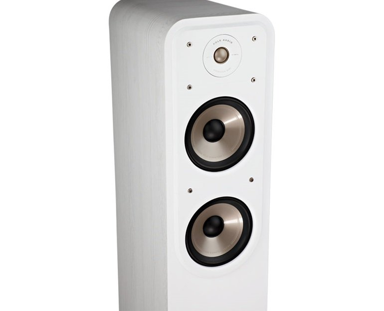 Polk Audio Signature S55e pilt 5
