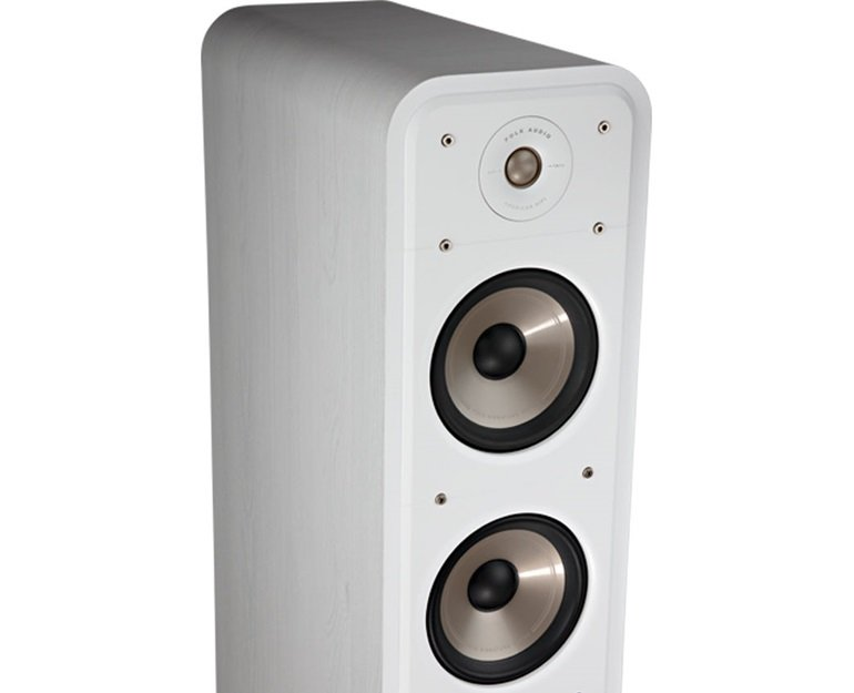 Polk Audio Signature S60e pilt 0