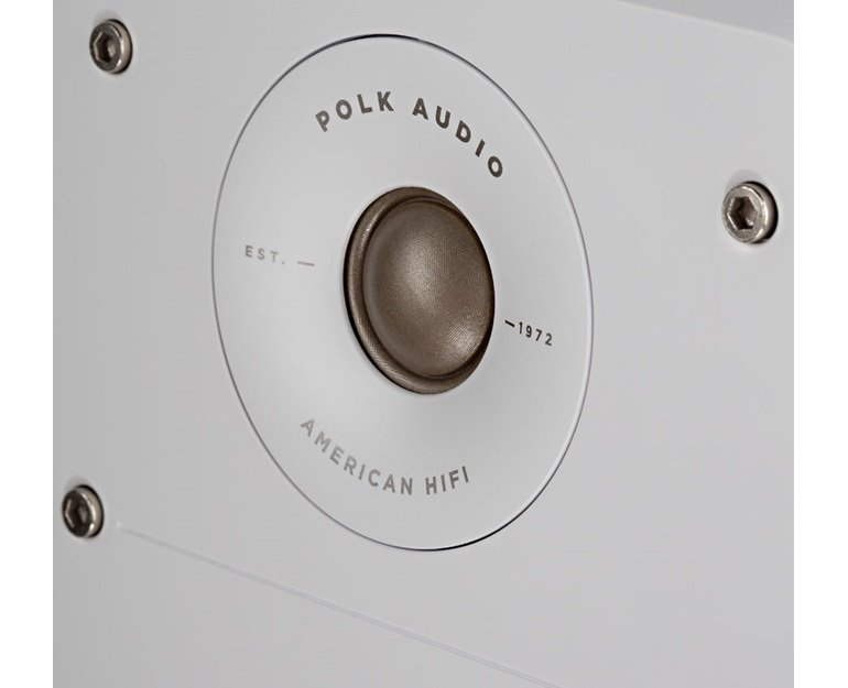 Polk Audio Signature S60e pilt 2