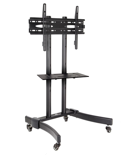 UUS: Maclean MC-739 (TV Trolley Stand)