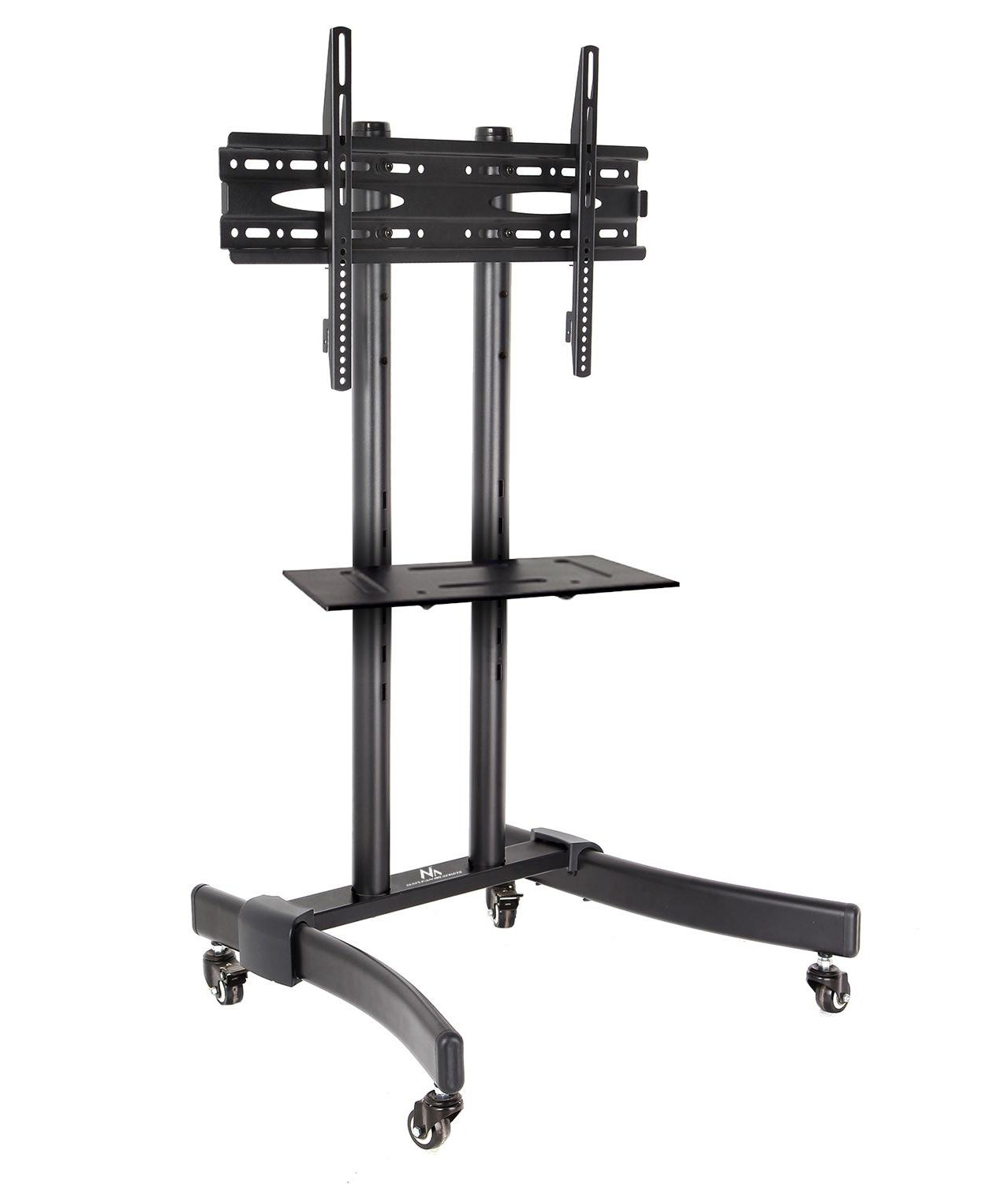 Maclean MC-739 (TV Trolley Stand) pilt 1