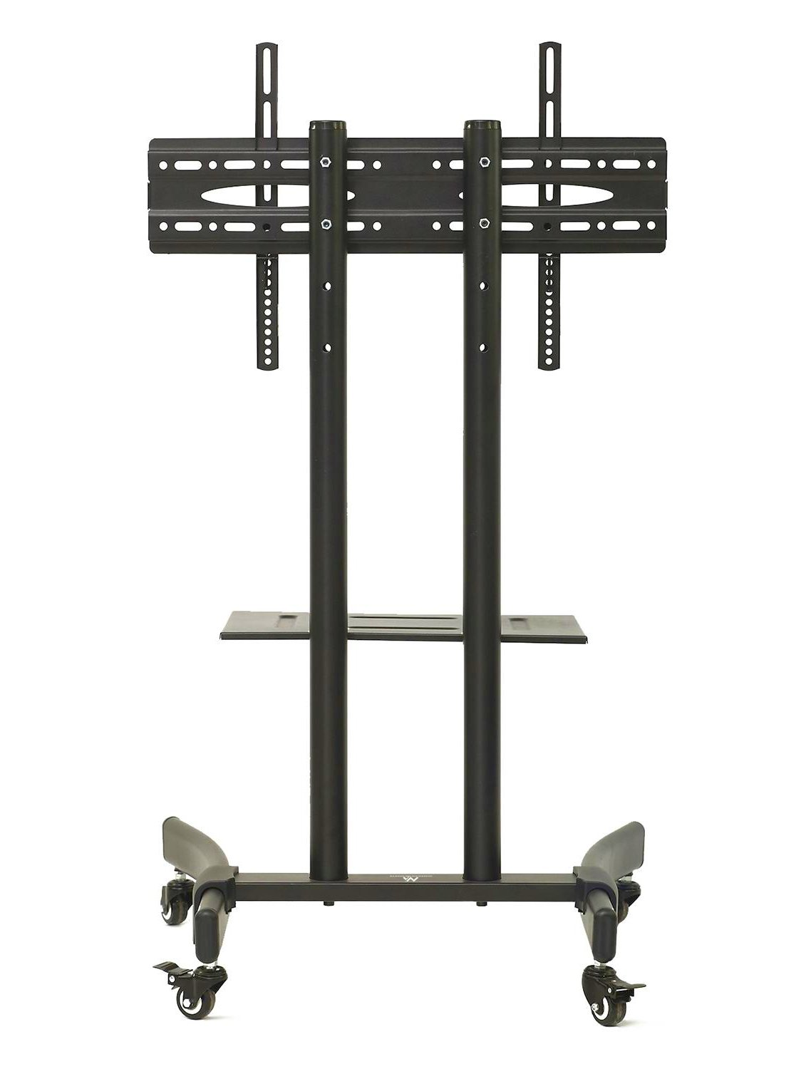 Maclean MC-739 (TV Trolley Stand) pilt 2