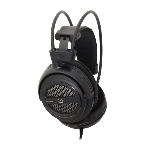 Audio-Technica ATH-AVA400 soodushind −19%