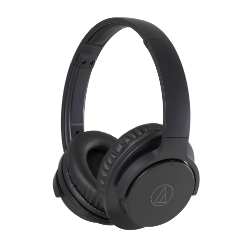 Audio-Technica ATH-ANC500BT (Bluetooth)