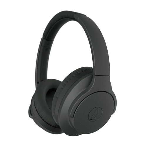 Audio-Technica ATH-ANC700BT BLACK (Bluetooth)