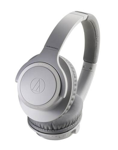 Audio-Technica ATH-SR30BT (GREY)