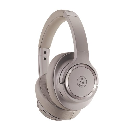 Audio-Technica ATH-SR50BT (GREY)