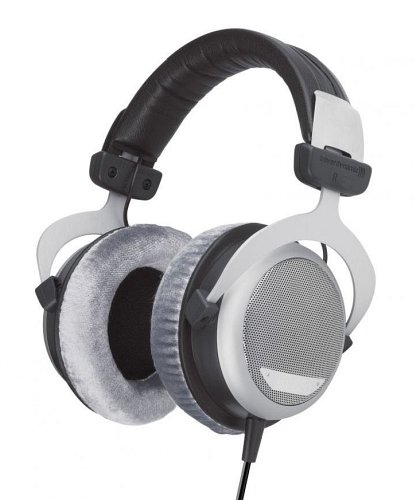 Beyerdynamic DT-880 Edition (600 oomi) soodushind −21%